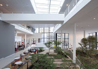 13-Conference-Center-by-ADP-Architects