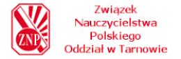 http://www.tarnow.znp.edu.pl/