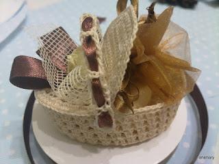 http://artesanaypunto.blogspot.com.es/2015/01/tutorial-de-cestita-de-croche.html