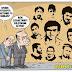 Gırgır Dergisi Berkin Elvan