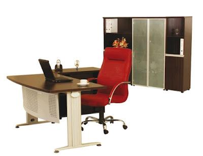 ankara,ofis masaları,çalışma masası,kütüphaneli ofis masaları,büro masaları,masa takımları