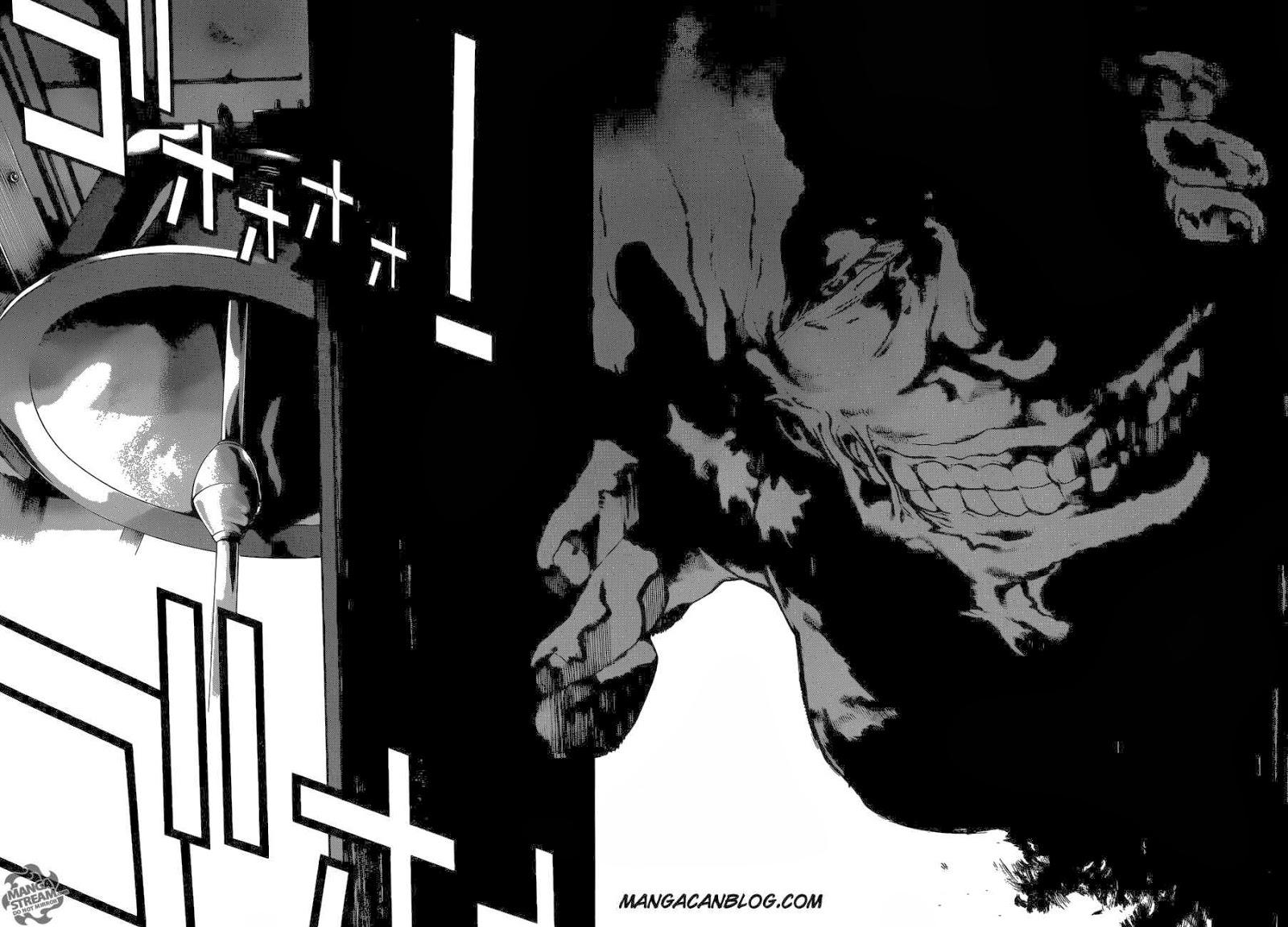 Dilarang COPAS - situs resmi www.mangacanblog.com - Komik attack on titan before the fall 001 - anak titan 2 Indonesia attack on titan before the fall 001 - anak titan Terbaru 22|Baca Manga Komik Indonesia|Mangacan