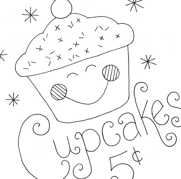 Pizza Clip Art Illustrations  Clipart Guide