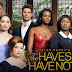The Have And The Have Nots Postponed On Mzansi Magic