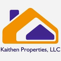 Kaithen Properties, LLC