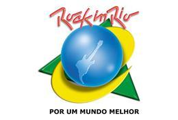 Rock In Rio - de 1985 à 2013