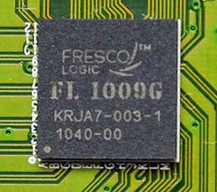 Download FrescoLogic FL-1000/1009 USB 3.0 Drivers version 3.5.100.0 atualizado