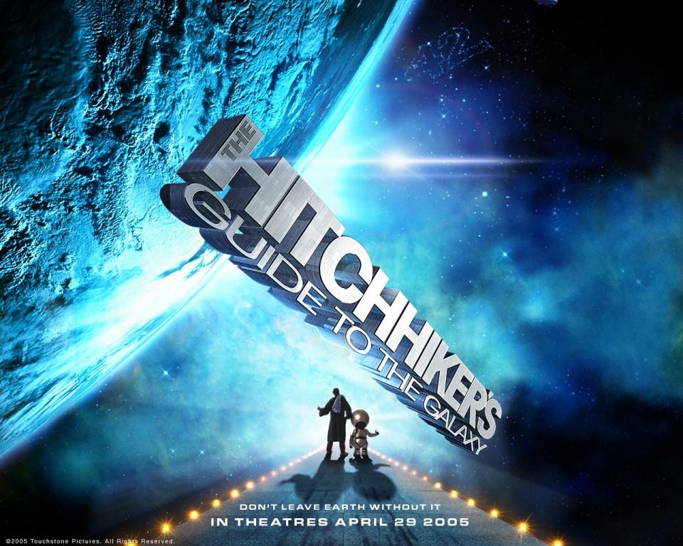 L² Movies Talk: June 2013