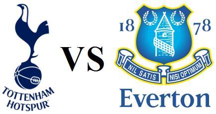 http://1.bp.blogspot.com/-KaOJpxECSE4/TiQVH-rdFRI/AAAAAAAAAfA/pDCGJ8XiNXE/s1600/Tottenham+Hotspur+vs+Everton+13th+August.jpg