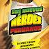 Grafica Nuevos Heroes Peruanos