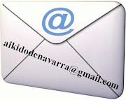 Contacta con el blog