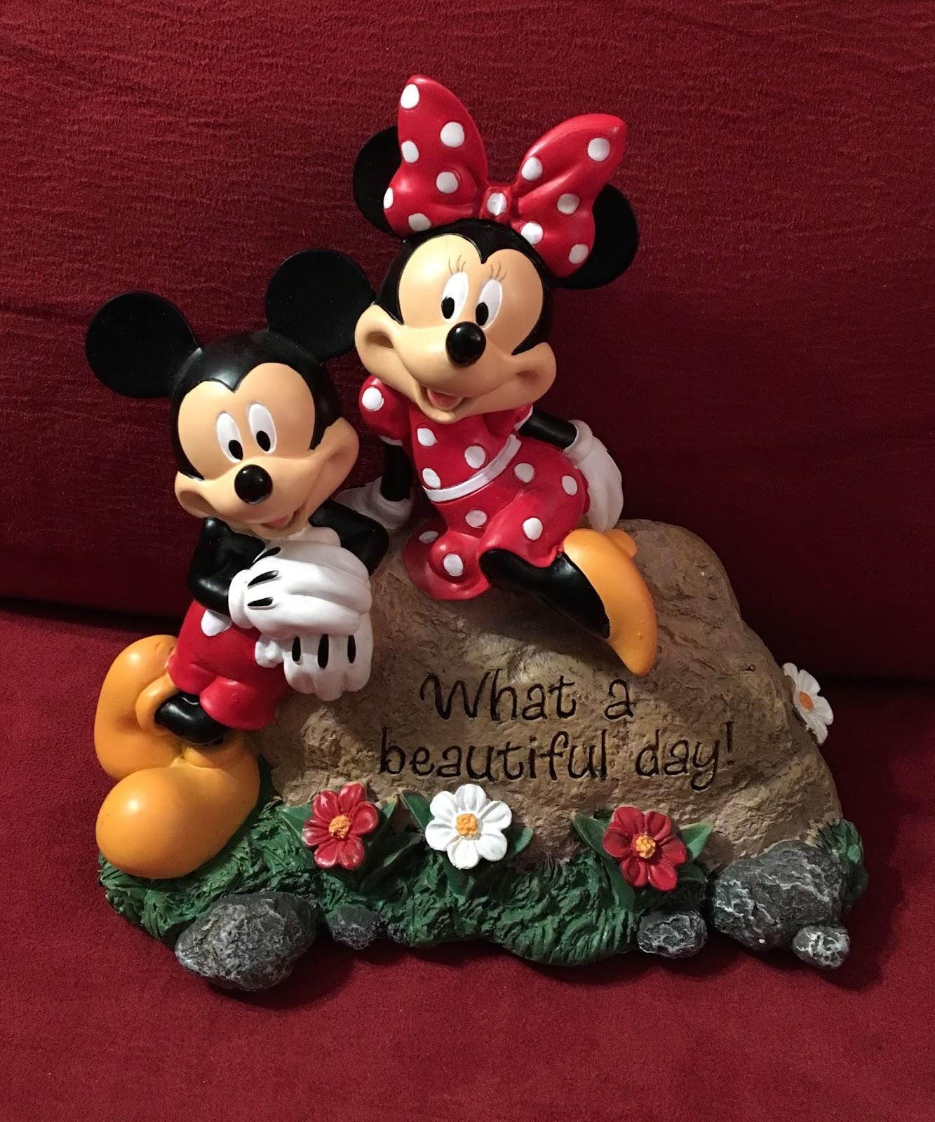 My Disney Life Christmas 2015
