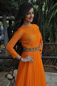 Loveleen Sasan photos at Ra Rammani launch-thumbnail-15
