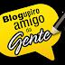 PARCERIA: Editora Gente/Única