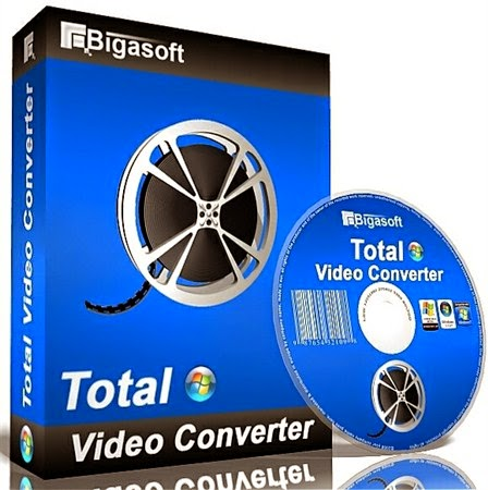 bigasoft total video converter free download full version for mac