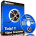 Bigasoft Total Video Converter Portable Crack Free Download Full Version