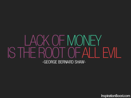Magazinestime Money Quotesmoney And Happiness Quotes Getting Unique Get Money Quotes