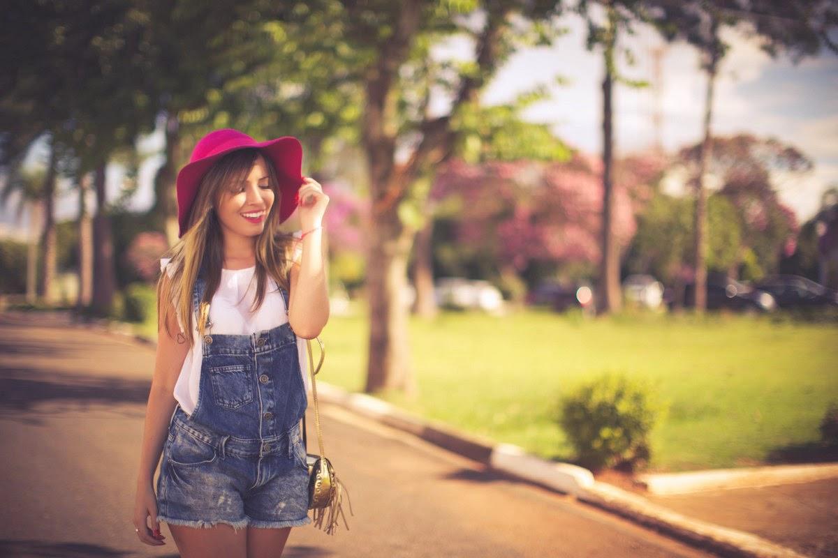 chapéu-panamá-moda-verão-blog