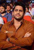 Akhil Audio Launch-thumbnail-4