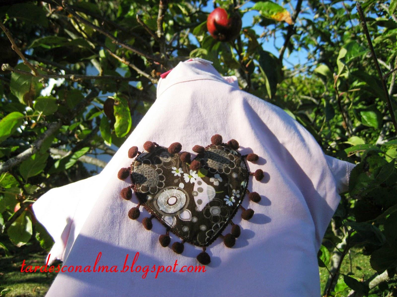 DIY, tutoriales, patchwork, recetas muy fáciles, tricot, calceta