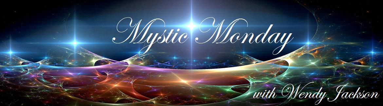 Mystic Monday