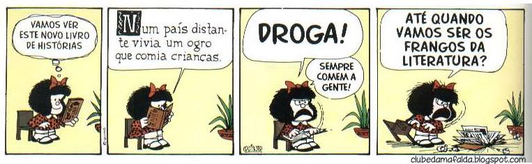 Tirinhas-da-Mafalda-literatura.jpg (763×235)