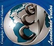 Bienvenidos al Complejo Cultural Galatro