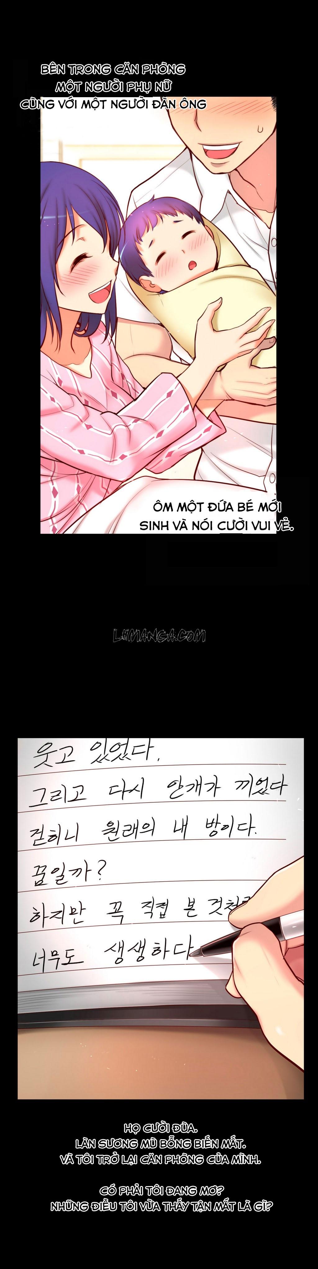 Hình ảnh HINH_00003 in [Siêu phẩm Hentai] Little Girl Full