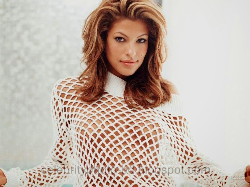 Eva+Mendes+Latest+Hot+Photos+With+Short+Biography001
