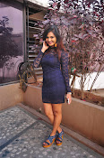 Disha Deshpande glamorous photos-thumbnail-1