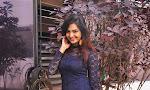 Disha Deshpande glamorous photo shoot-thumbnail