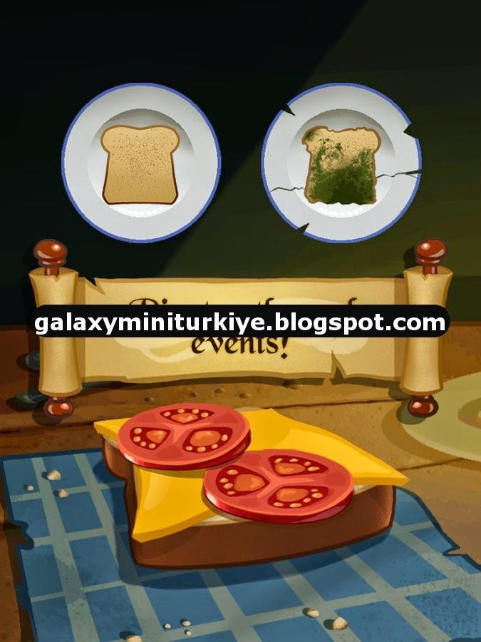 Temple Run Oz 160 Apk Galaxy Mini Qvga Armv6 Galaxy Mini | Apps ...