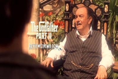 "<img src=""The Godfather II.jpg"" alt=""The Godfather II Don Ciccio"">"
