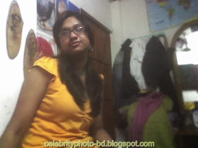 Dhaka+Girl+Homely+Made+Model+Photos020