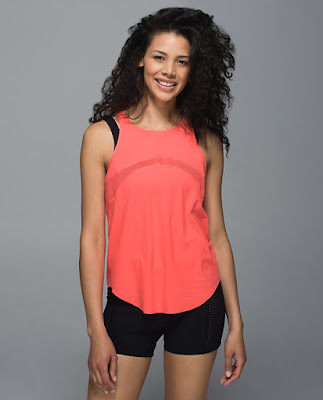 lululemon sun-runner-tank grapefruit