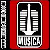 Channel Musica Studio paling banyak ditonton