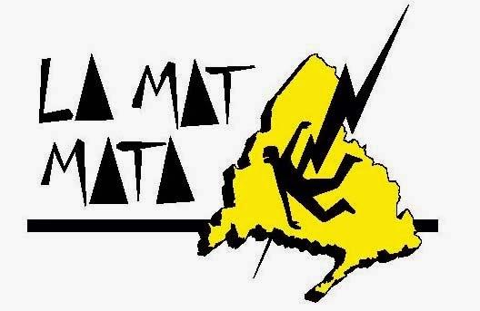 Plataforma contra la MAT