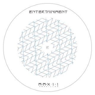 Entertainiment MMXII