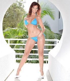 Ordinary Women Nude - rs-syren_demer_7-738179.jpg