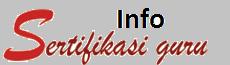 Hasil ujian Ulang PLPG Unsyiah img