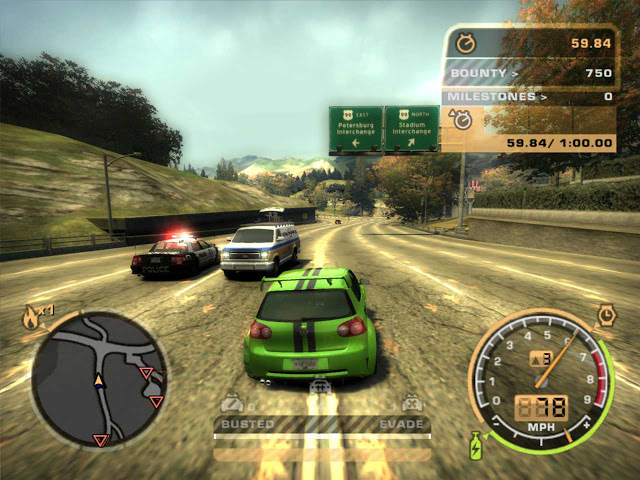 nfs-most-wanted-full-indir