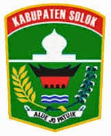 Kabupaten Solok