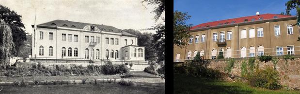 Landesführerschule