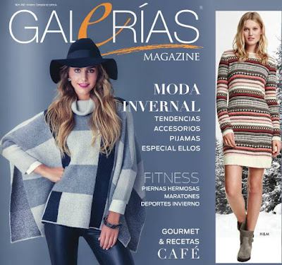 galerias magazine invierno 2016
