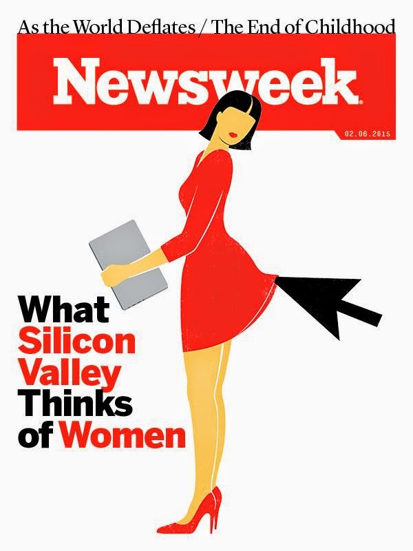http://www.newsweek.com/2015/02/06/what-silicon-valley-thinks-women-302821.html