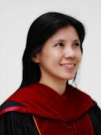 黃婉嫻 Sylvia Ooi