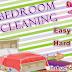 لعبة تنظيف منزل البنات