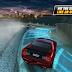 Drift Mania : Street Outlaws v1.04 APK & DATA [ARMv7]