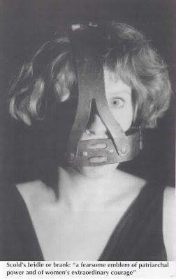 http://1.bp.blogspot.com/-KajAWJ5ZxEQ/Tn2VDl7DUEI/AAAAAAAAKRg/5wJVzEeXuac/s400/torture%2Bbranks%2Bbridle.jpg