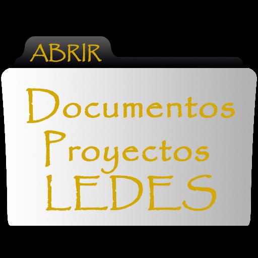 http://yosoyledes.blogspot.com/p/documentos-proyectos-ledes.html